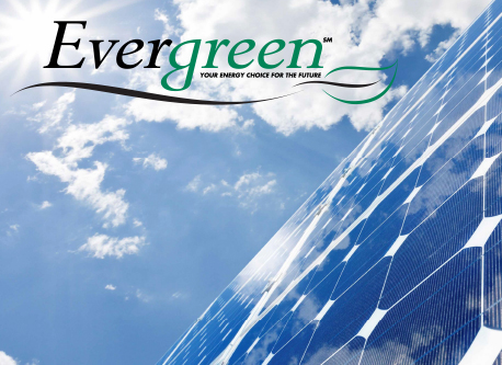 Evergreen Solar Image.jpg