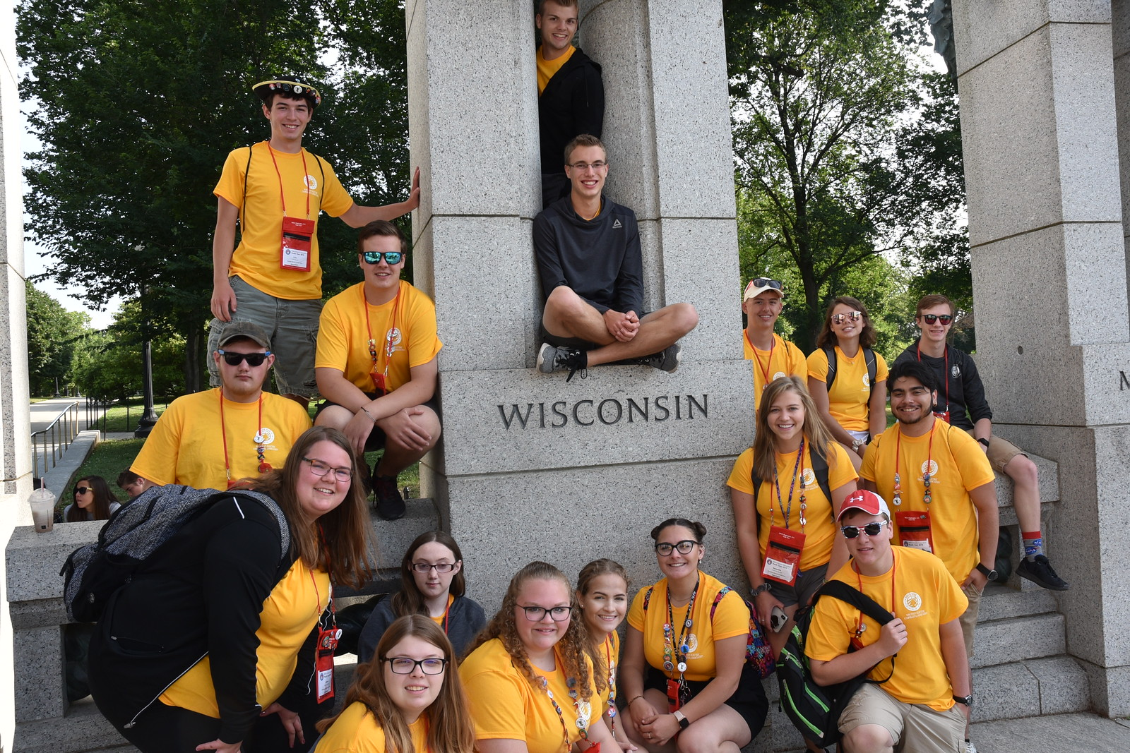 Wisconsin%20Group.jpg